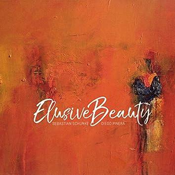 Elusive Beauty