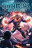 Thanos Imperative (NED)