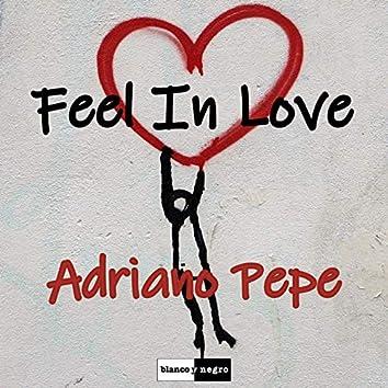 Feel in Love