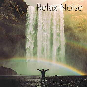 Ultimate Deep Sleep Noise for Babies and Infants