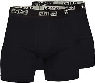 duke underwear boxers