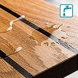 Zoom IMG-1 uulki olio naturale per legno