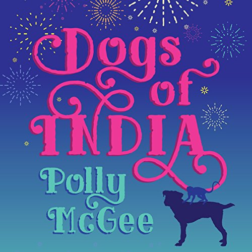 Dogs of India cover art