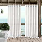 20 Best Home Fashion Curtains Wides