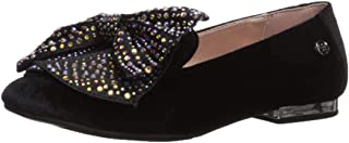 Jessica Simpson Kids' Simone Loafer