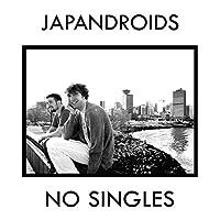 No Singles [12 inch Analog]