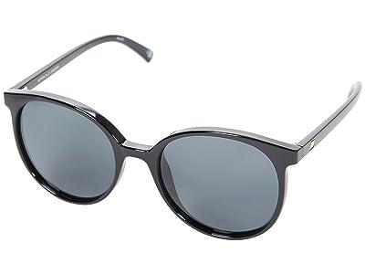 Le Specs Momala