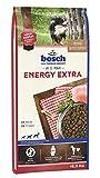 bosch HPC Energy Extra | Hundetrockenfutter für Sport- und Leistungshunde aller Rassen, 1 x 15 kg