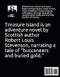 Zoom IMG-1 treasure island