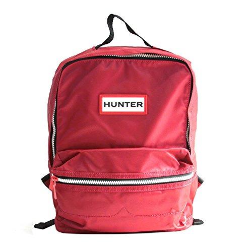 ハンター バックパック リュックサック キッズ オリジナル Kids Original Backpack JBB6005KBM-MLR [並行輸入品]