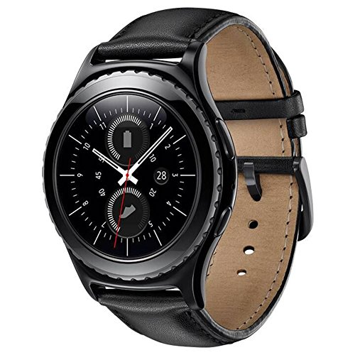 Sundaree Compatible Galaxy Watch Active2/Galaxy Watch