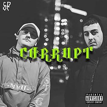 Corrupt (feat. Kelzke)