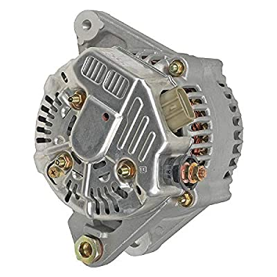 DB Electrical AND0087 Alternator (For 94 95 96 13558)