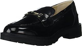 Sam Edelman Girls Tully Mini Loafer
