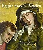 Rogier van der Weyden and the kingdoms of the Iberian Peninsula