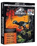 Jurassic 5 Movie Collection (Box 10 4K+Br)