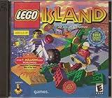 Lego Loco Cd Rom