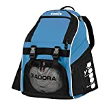 Diadora Squadra II Backpack
