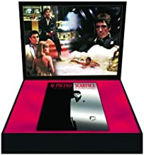 Best scarface limited edition box set Reviews