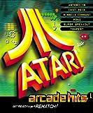 Atari Arcade - PC