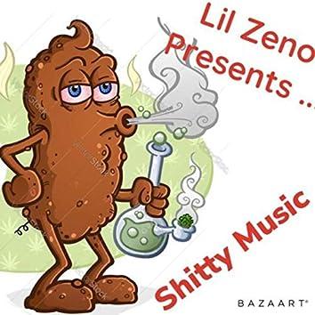 Shitty Music