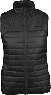 Best ladies black vests Reviews