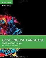 GCSE English Language Writing Workshops