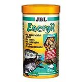 JBL Energil 70313 Hauptfutter für Sumpf- und Wasserschildkröten
