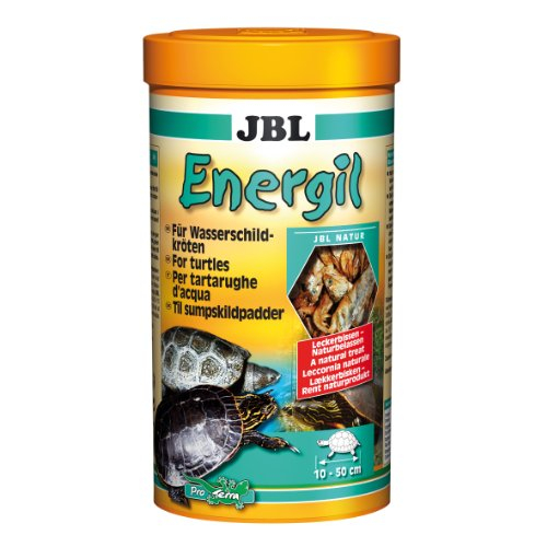 JBL Energil, 1 Paquete (1 x 1 l)