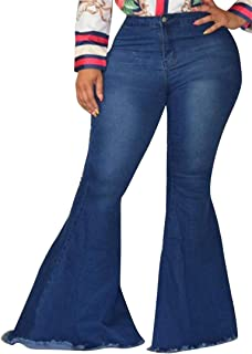 DFBB Mens Sport Plaid Long Sleeve Pocket Drawstring Color Block Pullover Hoodie Sweatshirt