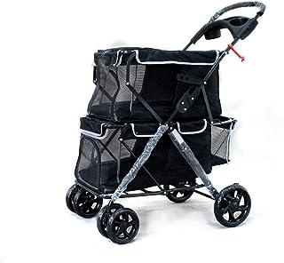 Amazon.es: ruedas con llanta delantera buggy