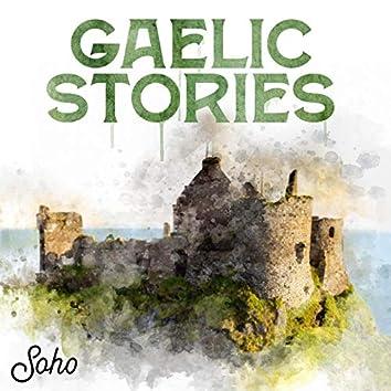 Gaelic Stories