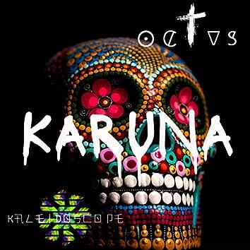 KARUNA (Radio Edit)