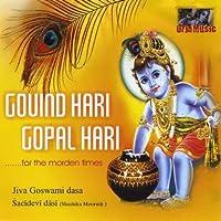 Govind Hari Gopal Hari
