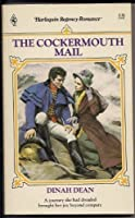 The Cockermouth Mail 0263739635 Book Cover