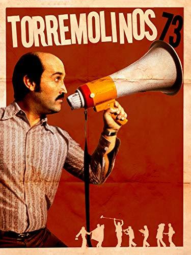 Torremolinos 73