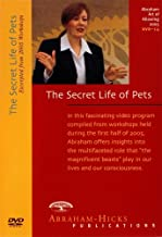 Abraham-Hicks Special Subjects 14 - The Secret Lives of Pets