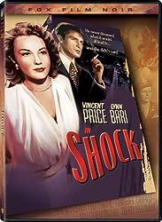 Shock [Import USA Zone 1]