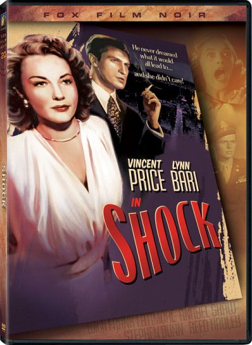 Shock [Import USA Zone 1]