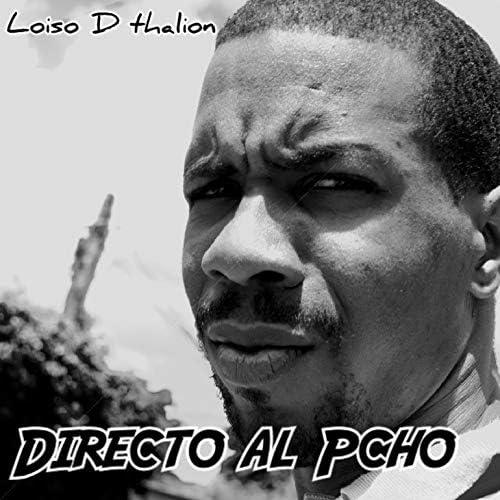 Loiso D Thalion