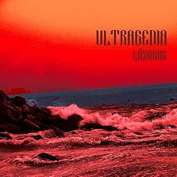 Ultragedia
