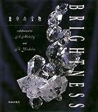 BRIGHTNESS―地中の宝物