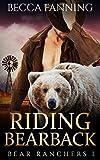 Bargain eBook - Riding Bearback