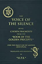 Best the voice of the silence Reviews