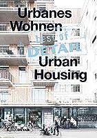 Urbanes Wohnen / Urban Housing (Best of Detail)