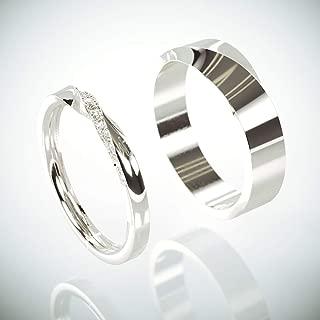 mobius ring diamond