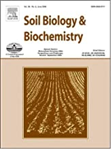CN-SIM: a model for the turnover of soil organic matter. II. Short-term carbon and nitrogen development [An article from: ...