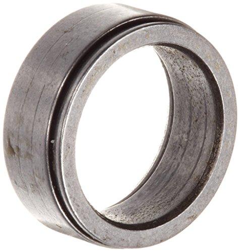 Lovejoy 350 Series Shaft Locking Device, Split Ring, 42 mm Shaft Diameter x 48mm Outer Diameter of Shaft Locking Device, 186 ft-lb Maximum Transmissible Torque