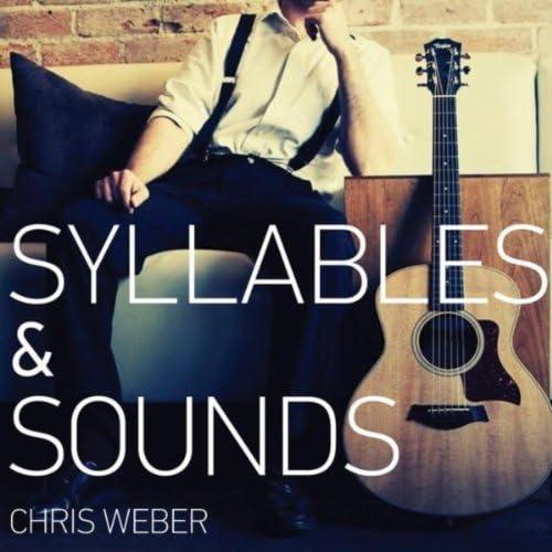 Chris Weber