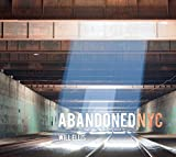 Image of Abandoned NYC